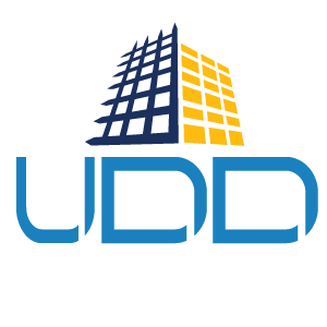 Ultimate Designers & Developers